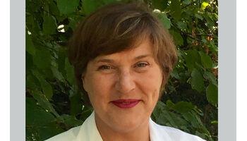 HTW Chur: Tourismus und Nachhaltigkeit - die Rolle der UNWTO zur Zielerreichung der Agenda 2030