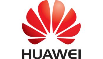 Huawei Smart City OS bietet mehr Konvergenz und Zusammenarbeit