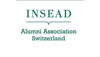 The Swiss National INSEAD Alumni Association To Host African Mid-Market Investment Panel at Zunfthaus zu Zimmerleuten, Zürich.