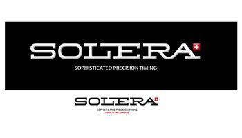 SOLERA Watches mit neuem Schwung nach Corona