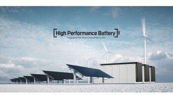 Feststoff-Akku der Schweizer High Performance Battery AG mit 50% besserer Umweltbilanz auf dem Weg zur Serienproduktion. Chance für Ostschweiz als Technologieführer in der weltweiten Akku Industrie.