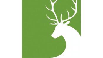 Schweizer Bevölkerung anerkennt Nutzen und Leistungen der Jagd