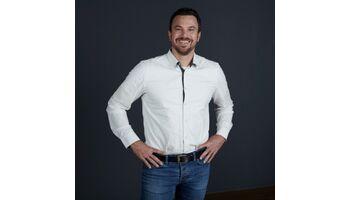 Ehemaliger Top-Manager von Tesla verstärkt das Team von CARIFY