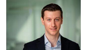 PriceHubble erwirbt das Proptech Realtify und expandiert nach Tschechien und in die Slowakei