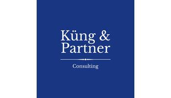 Weshalb diese Consulting Firma durch die Decke geht?
