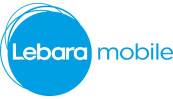 Lebara Mobile lanciert innovative neue Abo Angebote