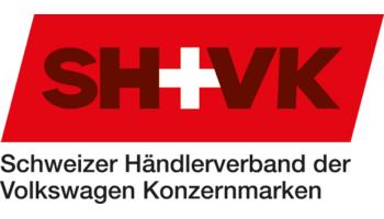 Der neue Schweizer Händlerverband der Volkswagen Konzernmarken (SHVK) nimmt Fahrt auf