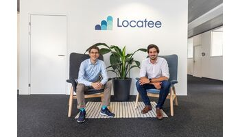 Expansion in die USA: Schweizer Start-up Locatee erhält US-Patent auf Analytics-Lösung