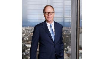 Locatee gewinnt Immobilienexperten: Christian Kuehni ab sofort Teil des Beirat