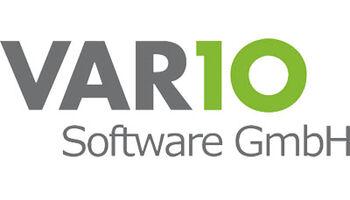 Warenwirtschaft/ERP mit klickTel-Anbindung Adressprüfung auf Knopfdruck in der Warenwirtschaft VARIO 7