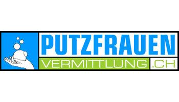 Putzfrauen und Haushälterinnen von der Putzfrauenvermittlung.ch