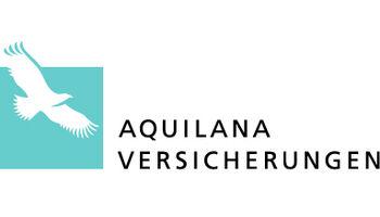 Aquilana entscheidet sich für Scanning Dienstleistungen von RR Donnelley