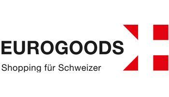 Über EUROGOODS grenzenlos in Deutschland und der EU einkaufen und jetzt auch per PayPal bezahlen