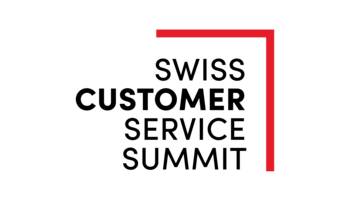 SWISS CUSTOMER SERVICE SUMMIT - der neue Branchentreffpunkt für Marketing, Sales und Service Leader
