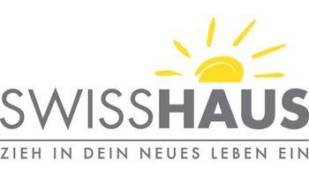 Swisshaus kann neu auch Bauland kaufen