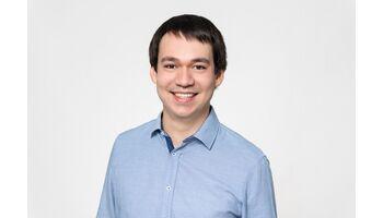 TextShuttle ernennt Lucas Seiler zum neuen CEO
