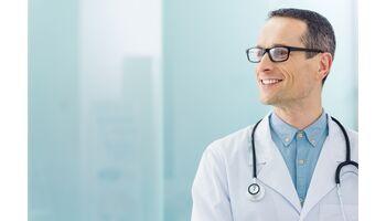 praktischArzt: Die Jobbörse für Ärzte – jetzt auch in der Schweiz