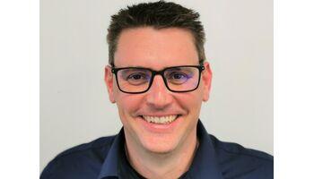 Marcel Meek wird neuer Geschäftsführer bei e-domizil Schweiz