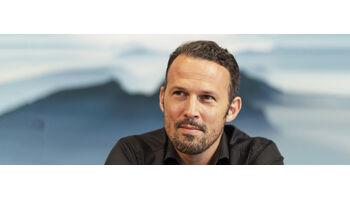 Marco Streller wird neuer Teleclub Fussballexperte