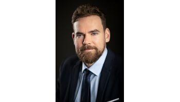 FFHS: Neuer Departementsleiter E-Didaktik