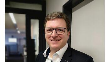 Huawei beruft neuen Channel Director und stärkt das Channel Management personell
