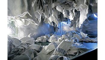 Megatrend erreicht Textilbranche: Textilsharing