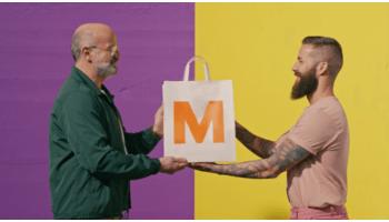 """Die Migros lanciert eine neue """"Social-Shopping""""-Plattform: AMIGOS"""