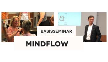 Erstes MINDFLOW Basisseminar in Zürich