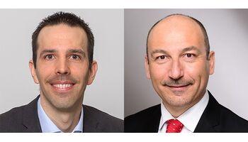 Migros-Verwaltung wählt zwei neue Mitglieder der Generaldirektion