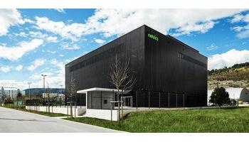 Netrics Gruppe übernimmt Rechenzentrum in Biel