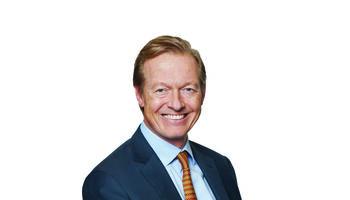 Neuberger Berman: Neuer Mobility-Aktienfonds ab sofort in der Schweiz zugelassen