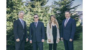 Zentralschweizer Versicherungsbroker übernimmt zwei Unternehmen in Thalwil