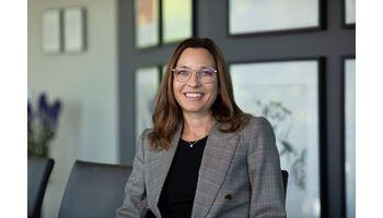 SVC: Nicole Herzog und Hans Baumgartner neu im SVC Vorstand
