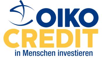 Oikocredit gibt Jahresergebnis bekannt und kündigt strategische Neuausrichtung an