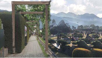 Swissminiatur stellt sich mit neuen Ideen für die Zukunft auf