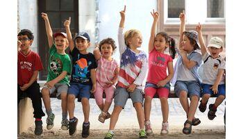 Otto Herz : Welche Schule braucht die Zukunft?