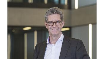 SBB: Peter Kummer wird neuer Leiter Infrastruktur