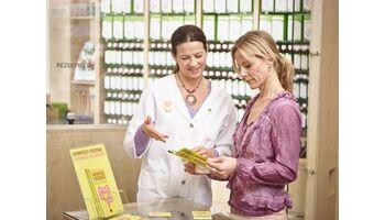 pharmaSuisse: Apotheker sollen Kostenwachstum bremsen