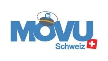 MOVU bietet ab sofort eine kostenlose Umzugsversicherung