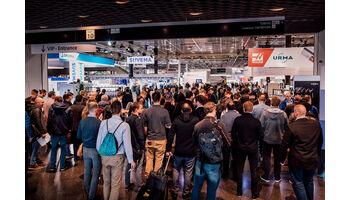 PRODEX und SWISSTECH: Die Schweizer MEM-Industrie braucht diesen Treffpunkt