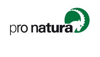 Pronatura: 65'000 Unterschriften gegen das missratene Jagdgesetz