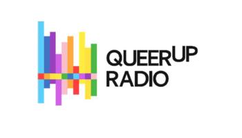Aus «GAYRADIO» wird «QueerUp Radio»