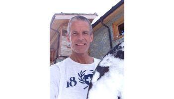 Rainer Flaig neuer CEO der Andermatt-Sedrun Sport AG