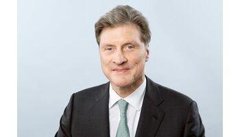 CROWDLITOKEN - Renato Fassbind neuer Verwaltungsrat