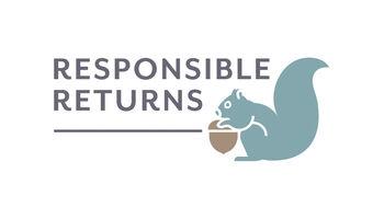 Bild Rechte: Responsible Returns GmbH