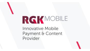 Die neue Partnerschaft mit Sunrise Schweiz ermöglicht RGK Mobile eine weitere Expansion in den westeuropäischen Markt