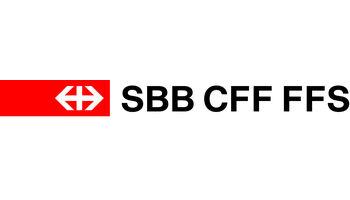 SBB: Startschuss für stabileren Fahrplan und bessere Kundeninformation im öV Schweiz
