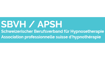Hypnose: Was im Gehirn abläuft - Neurowissenschaftler stellen ihre Forschungen vor