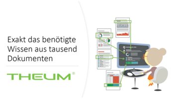 Theum wird Swisscom Partner