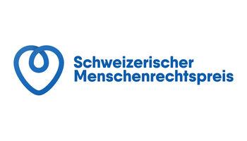 Verleihung Schweizerischer Menschenrechtspreis 2019